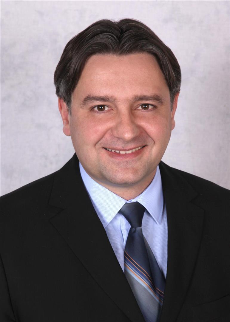 Marek Krajnik