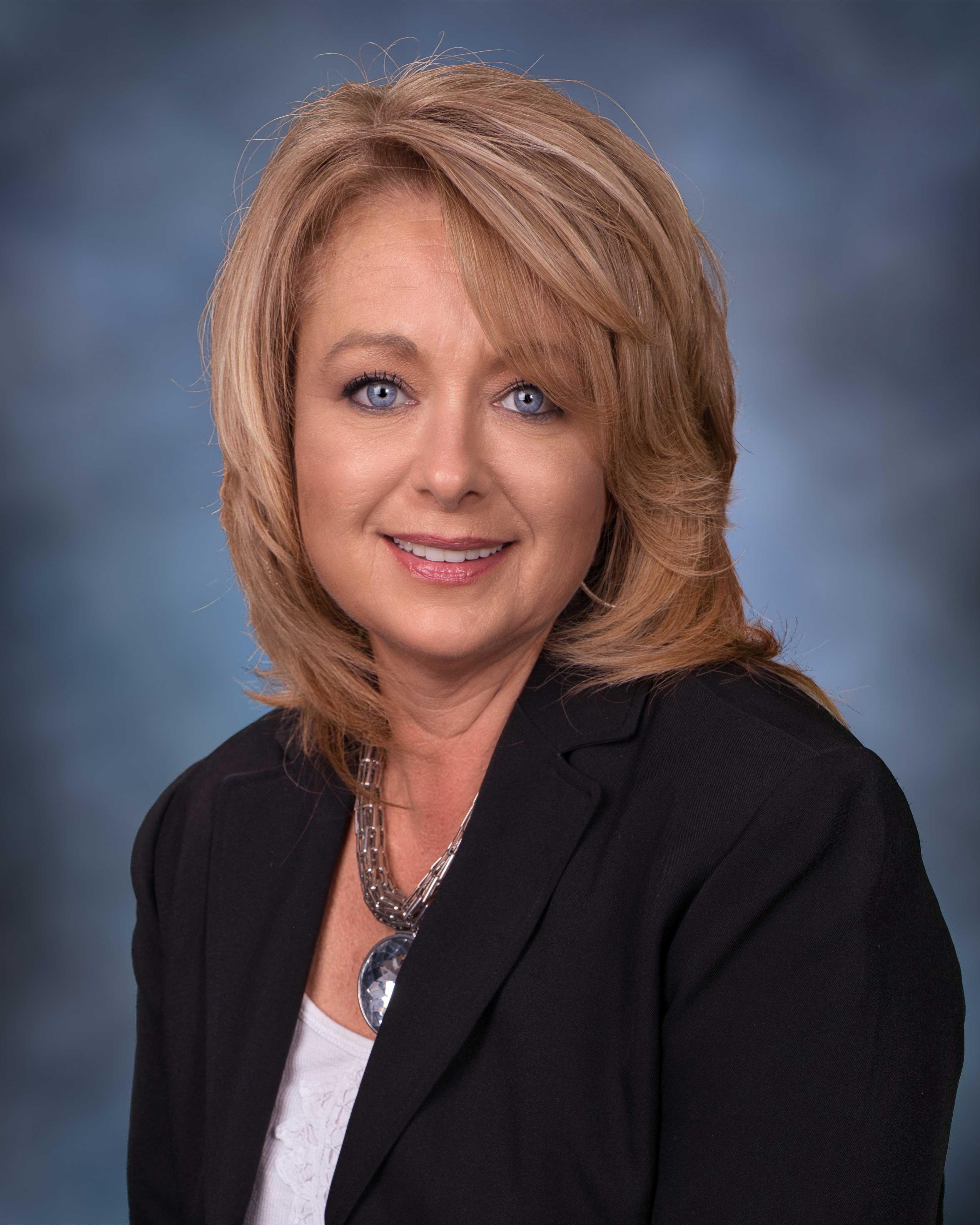 Cynthia D. Houser
