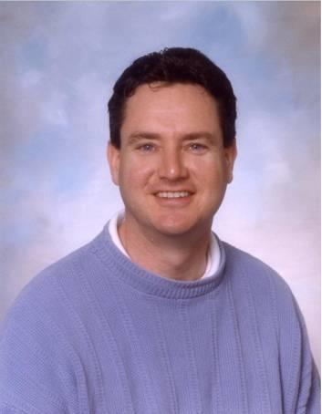 Paul J. Hughes