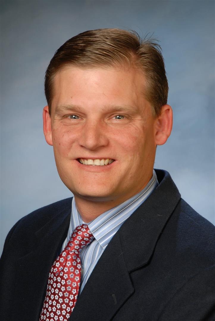 David L. Wylde