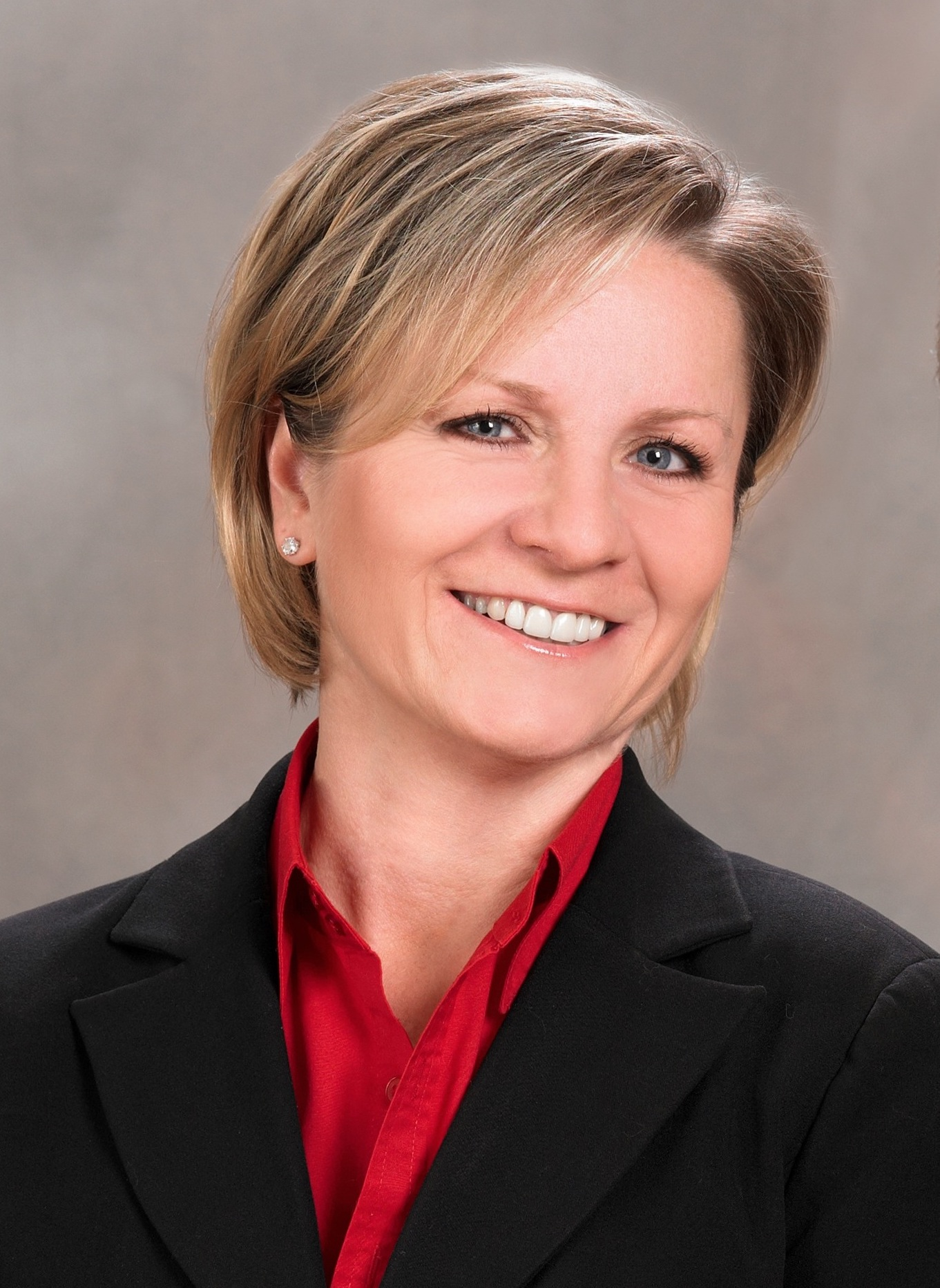 Barbara Mulcahy