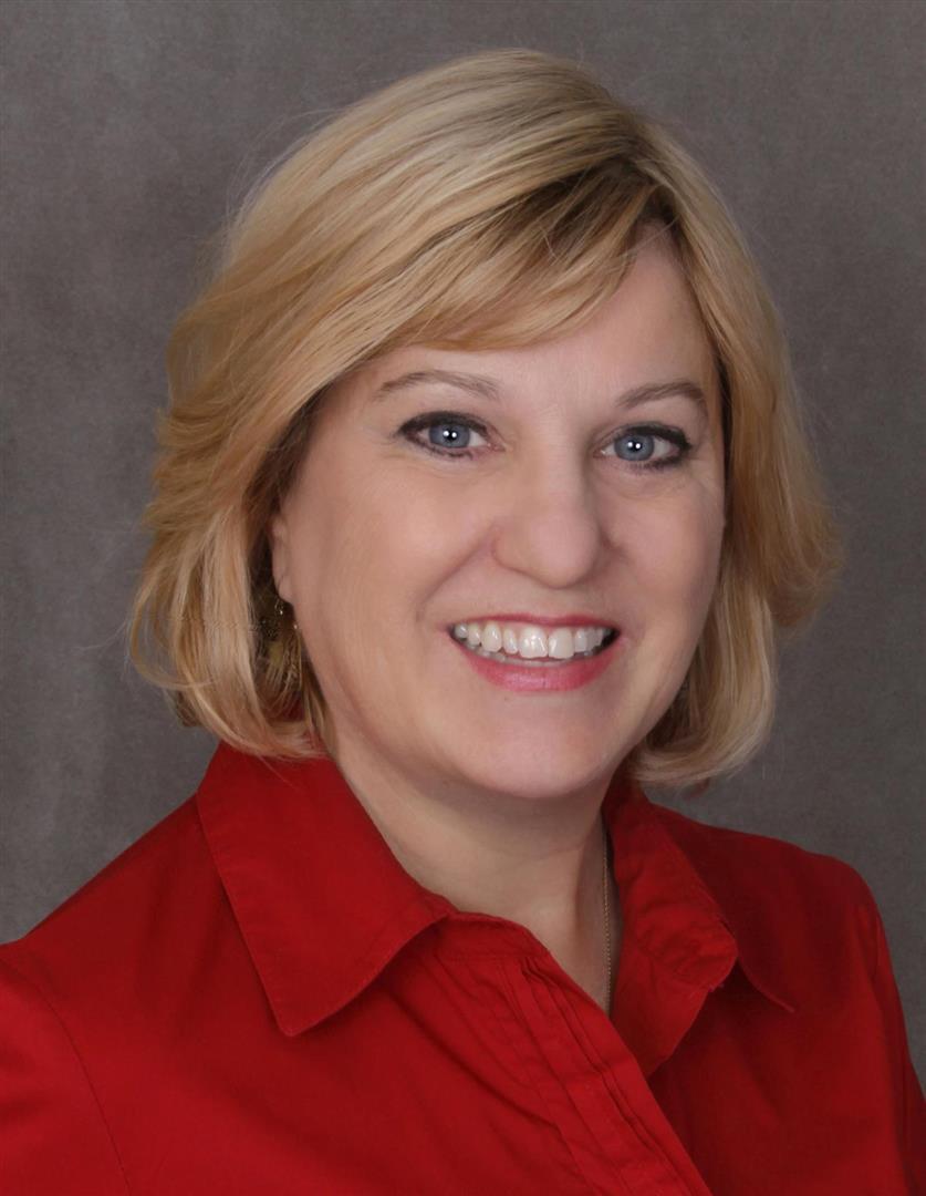 Marie E. Meglio