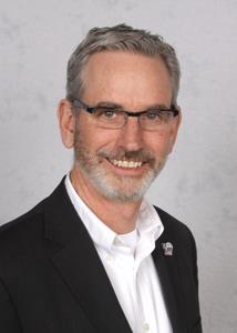 Alan E. Seeland