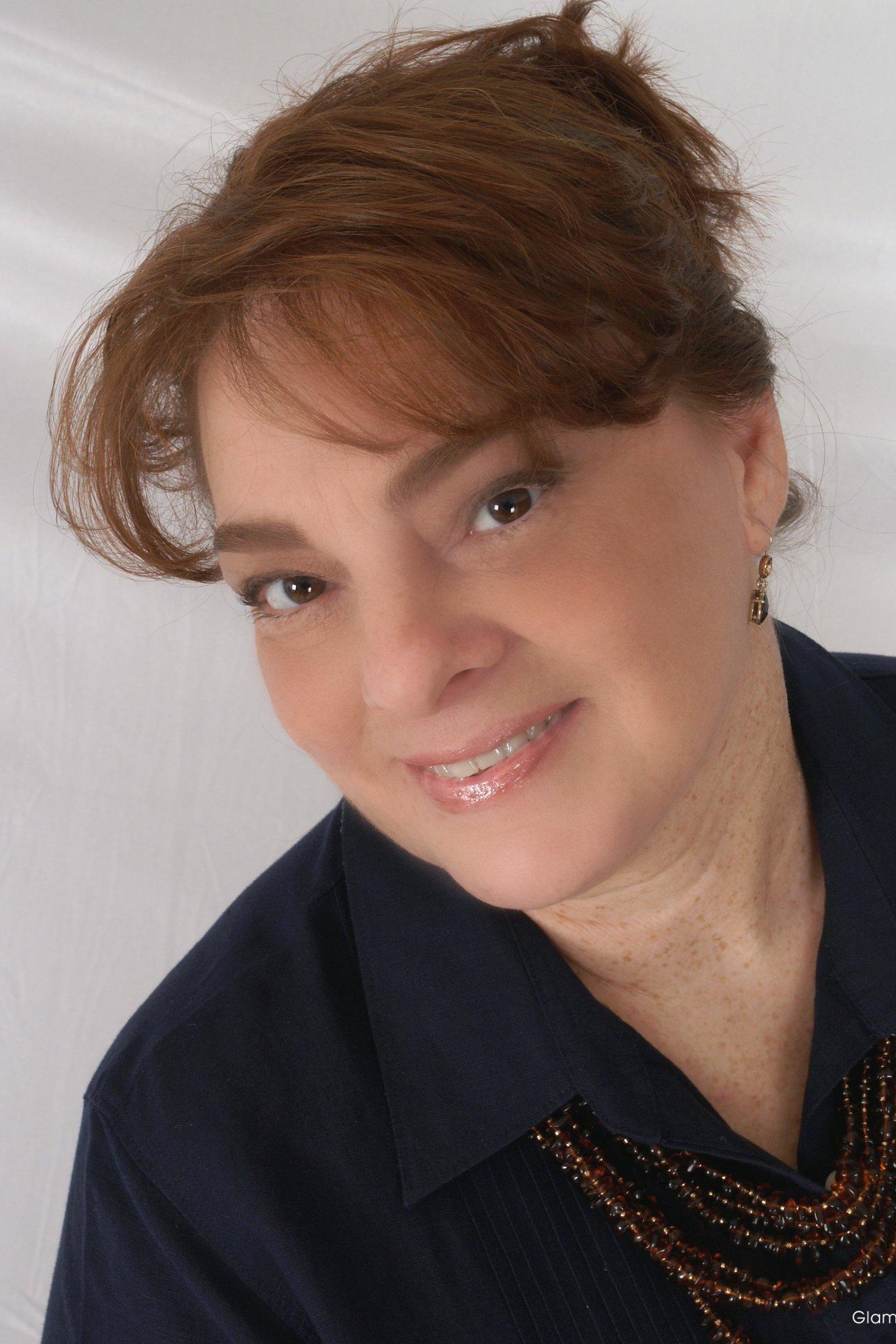Sonia D. Macyshyn