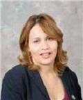 Grace M. Perez