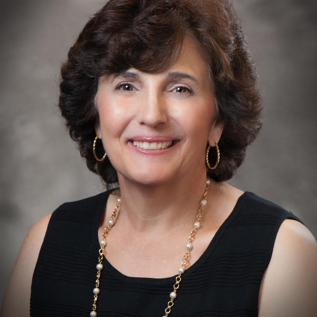 Denise Saenger