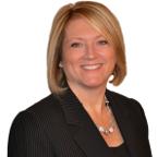 Lorraine undefined Petersen
