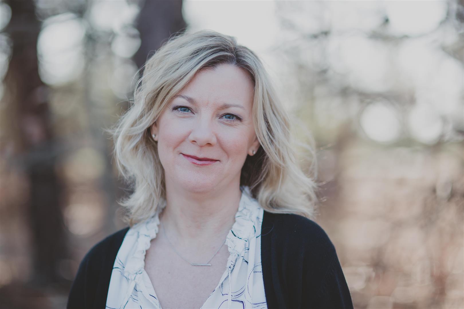 Valerie A. Dickson