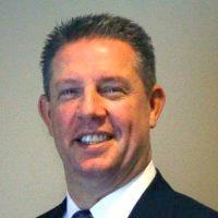 Jeffrey G. DePiano