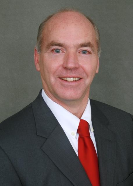 Richard Tillman Jr