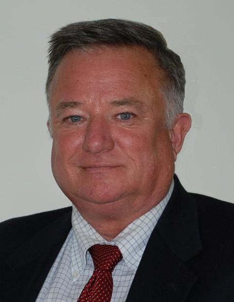 Frank W. Anderson