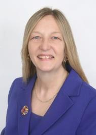 Iris M. Orlinski