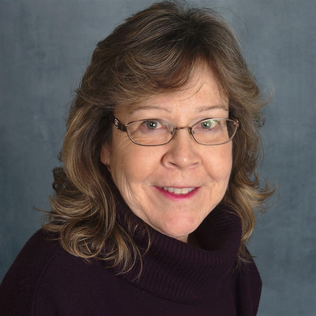 Debra B. Andriola