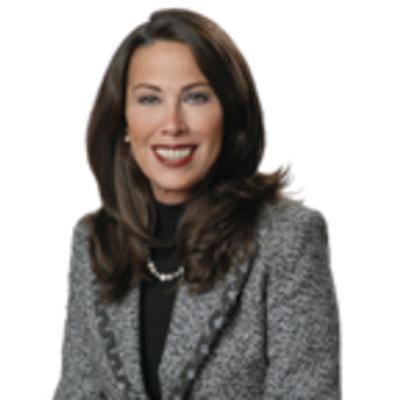 Alicia Paglione