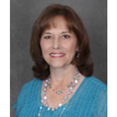Sandra Fleming