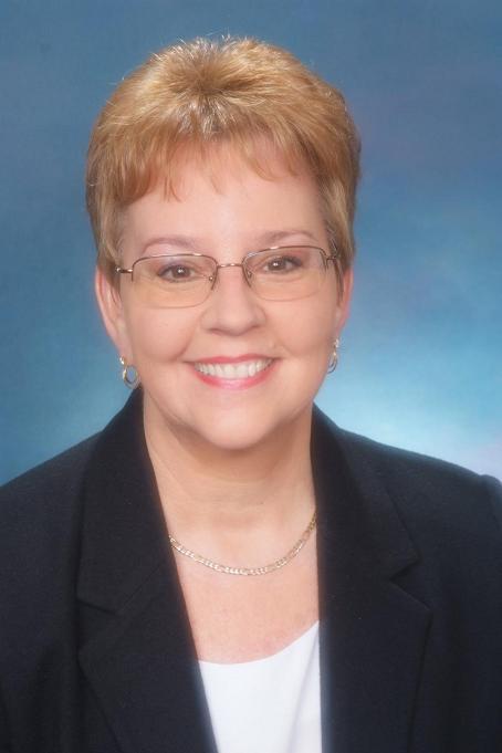 Diana Grover