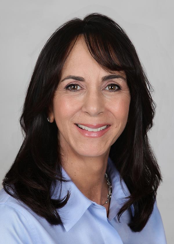 Diane Eisner Stroud