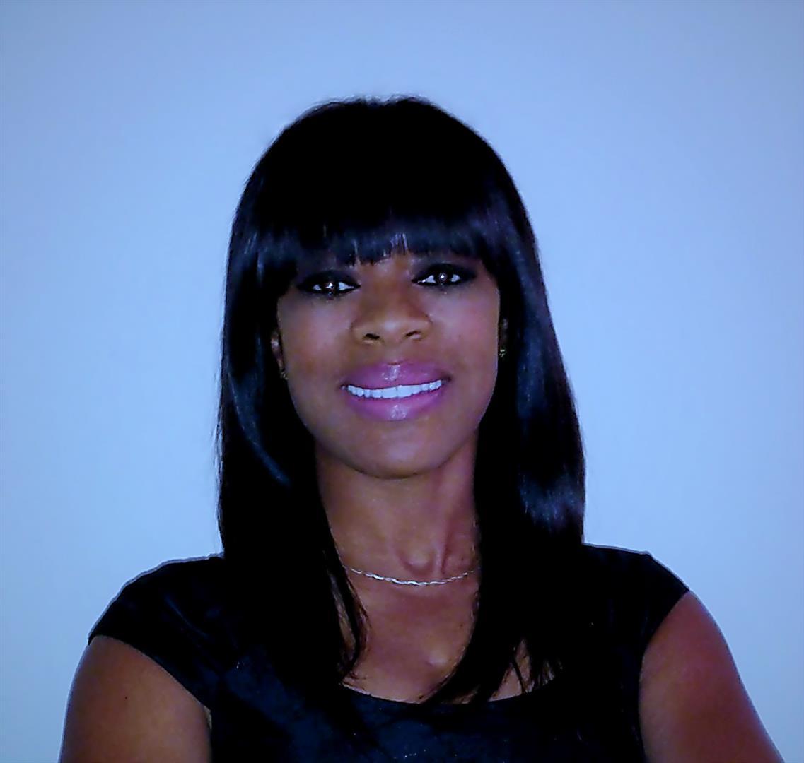 Simone N. Avery