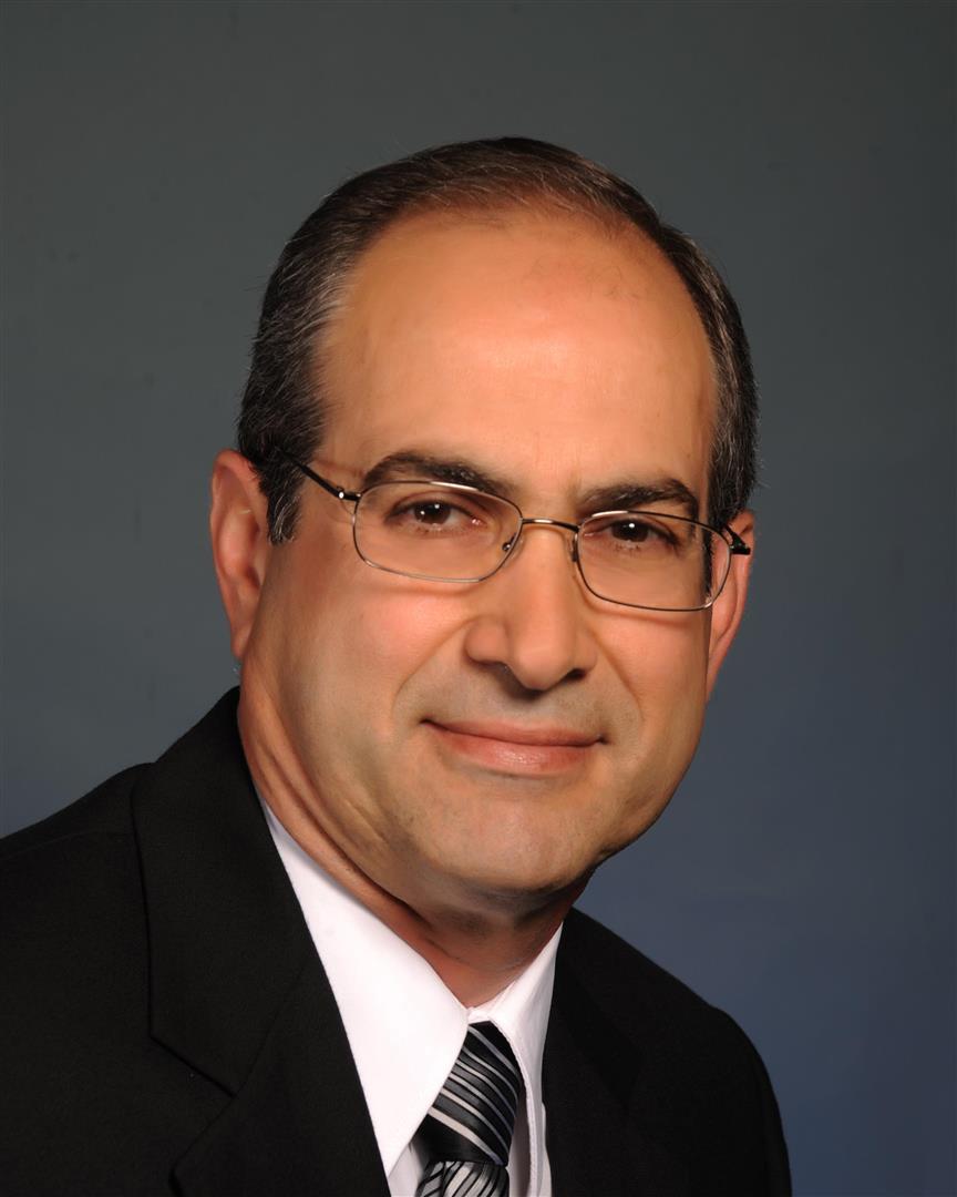 Marwan Abbasi
