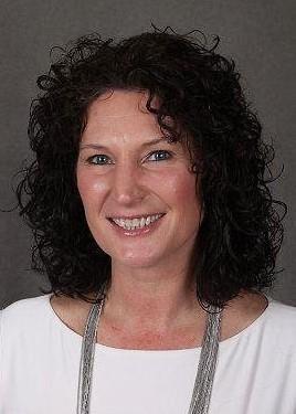 Constance M. Curci