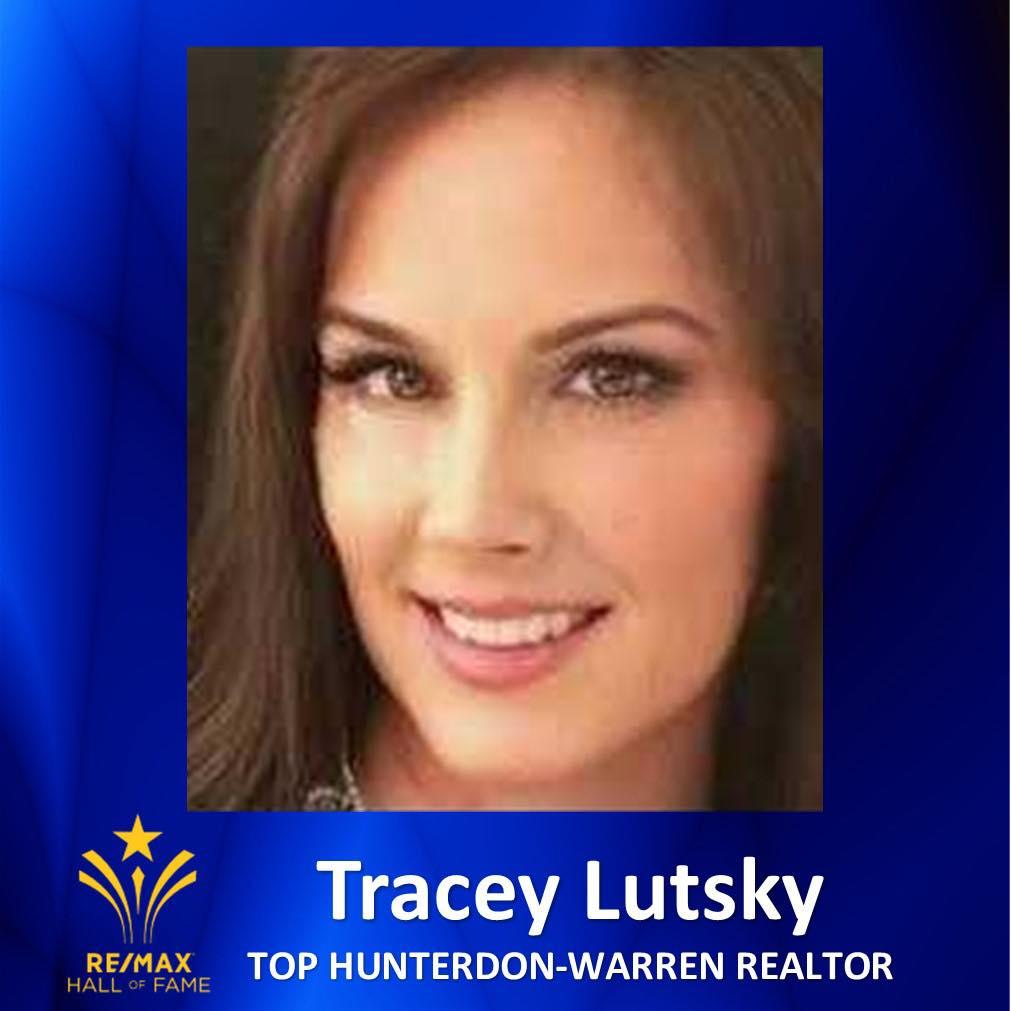 Tracey Lutsky