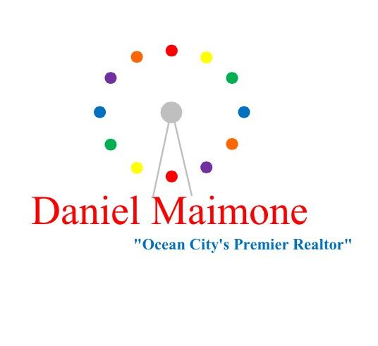 Daniel Maimone