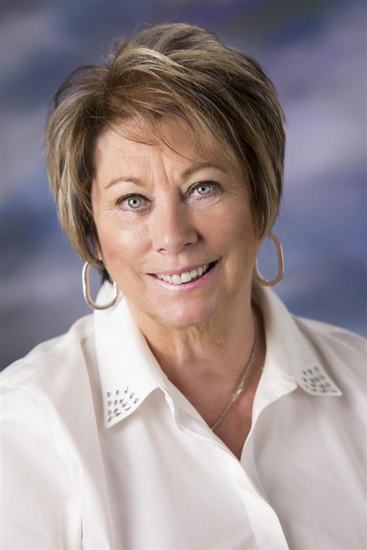 Kathleen undefined Iannucci