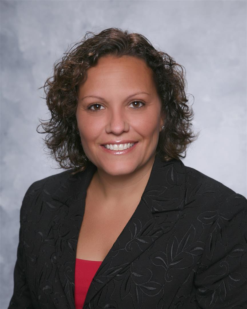 Barbara A. Dolan