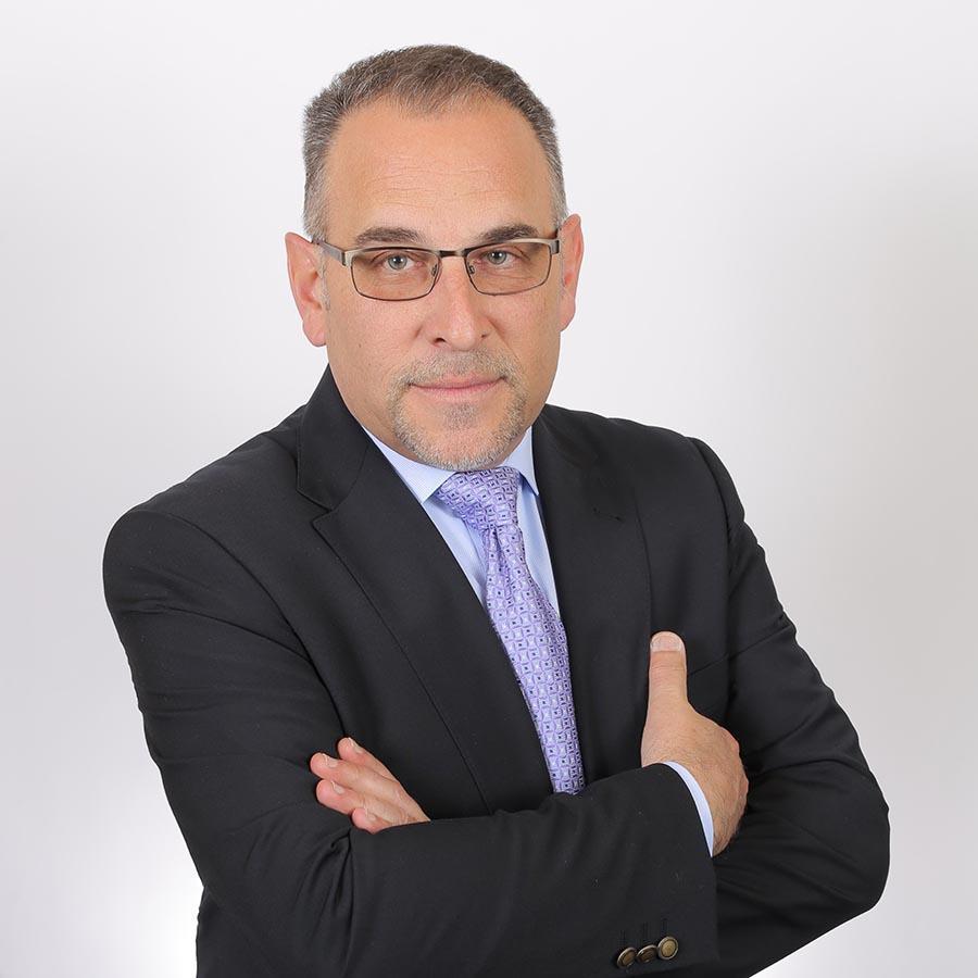 Antonio Noriega