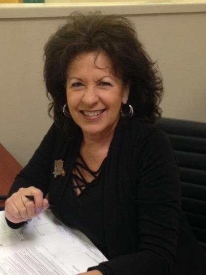 Doris J. Rahn