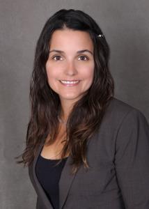 Nicole L. Palmeri