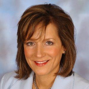 Susanne Silvestri