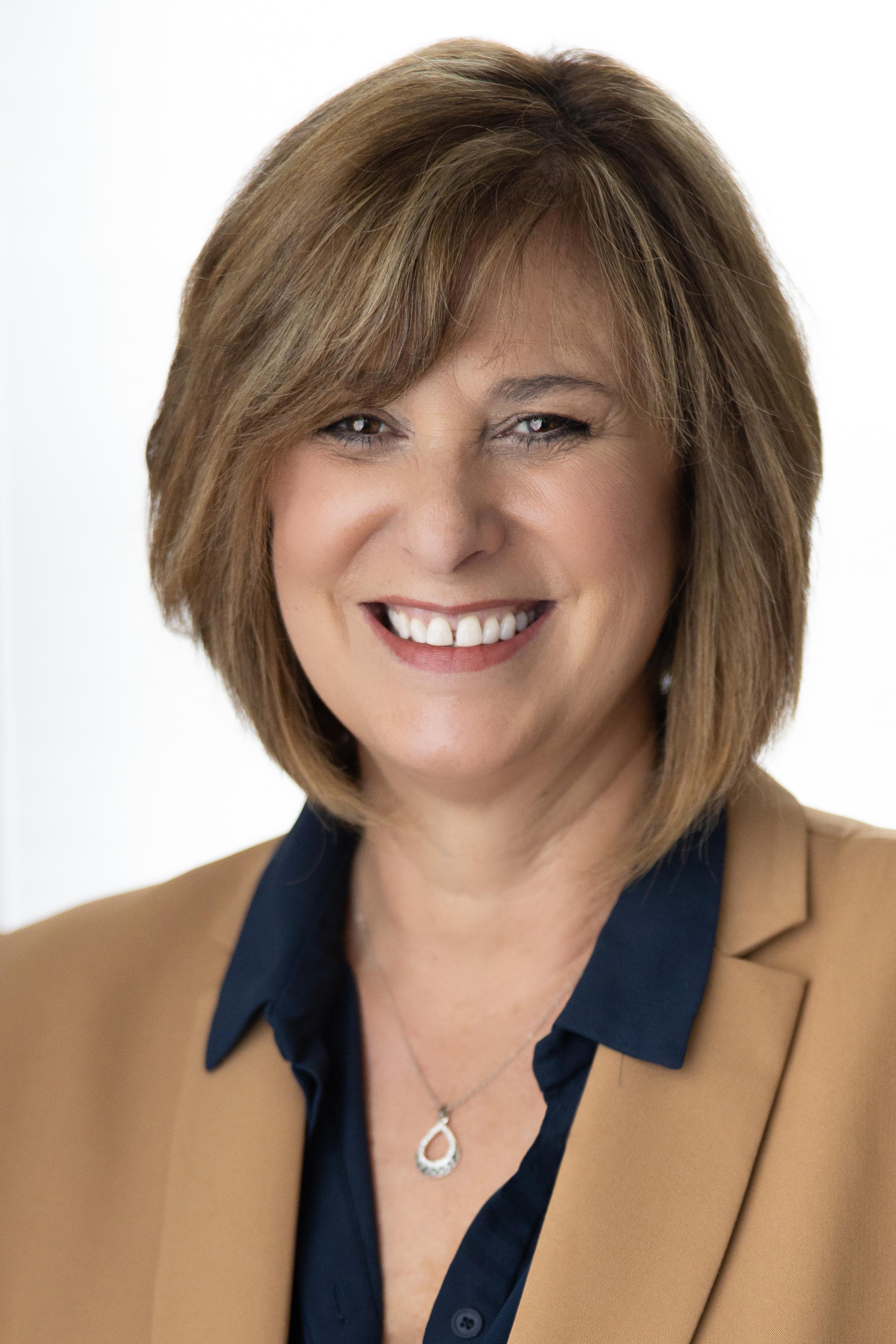 Denise Woerner