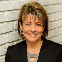 Christy Doyle