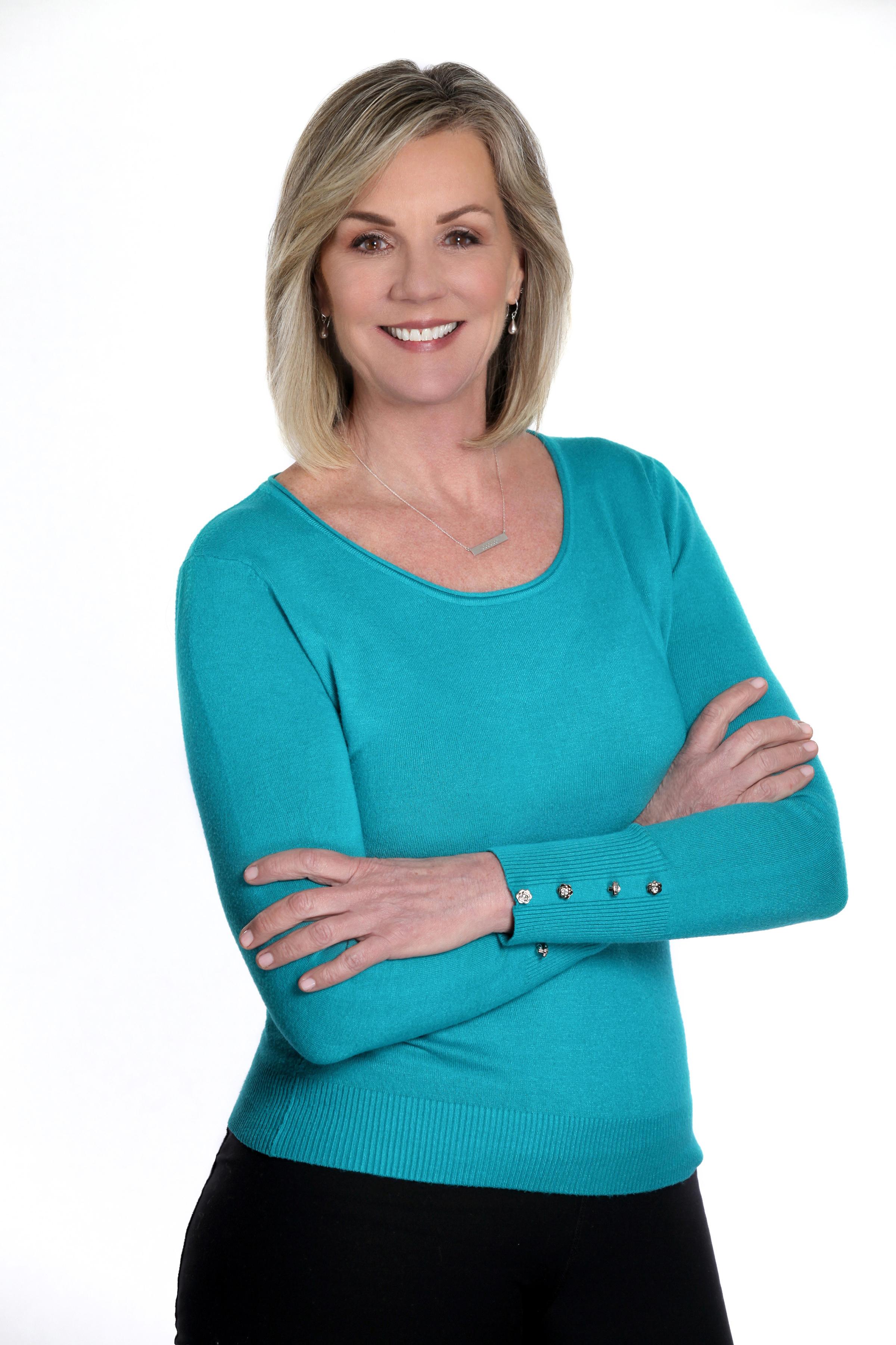 Donna Granacher