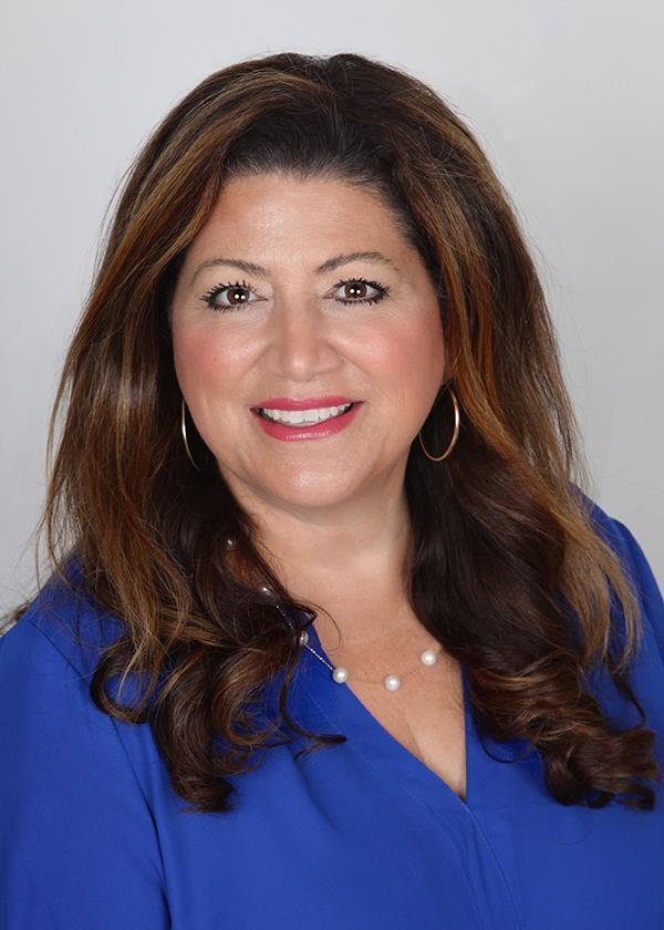 Rhonda Accardi