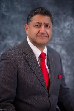 MIGUEL undefined VELAZCO, MBA
