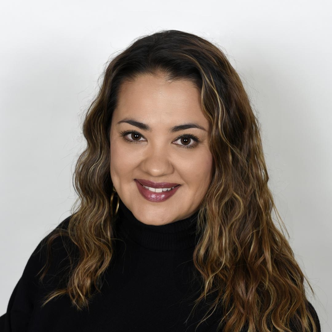 Alison L. Matsuhara