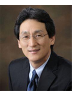 David Seung Lee