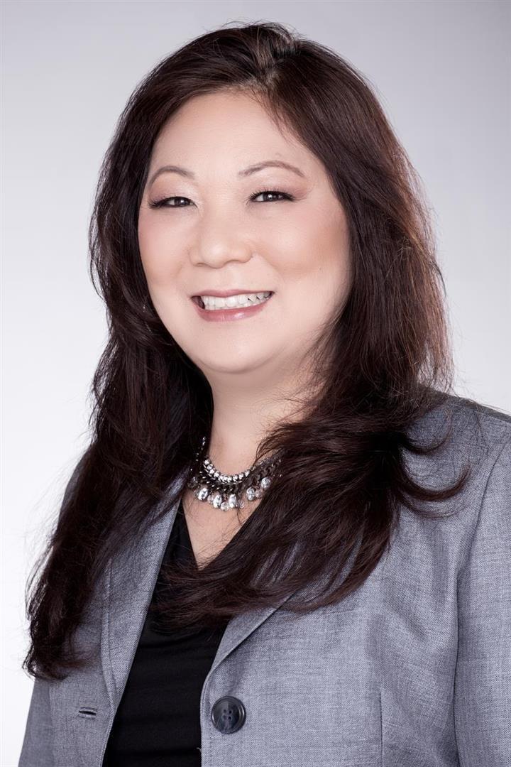 Cindy undefined Uchida-Kawata
