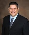 Francisco E. Jimenez