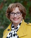 Meg Heede  CRS, Outstanding Life Masters