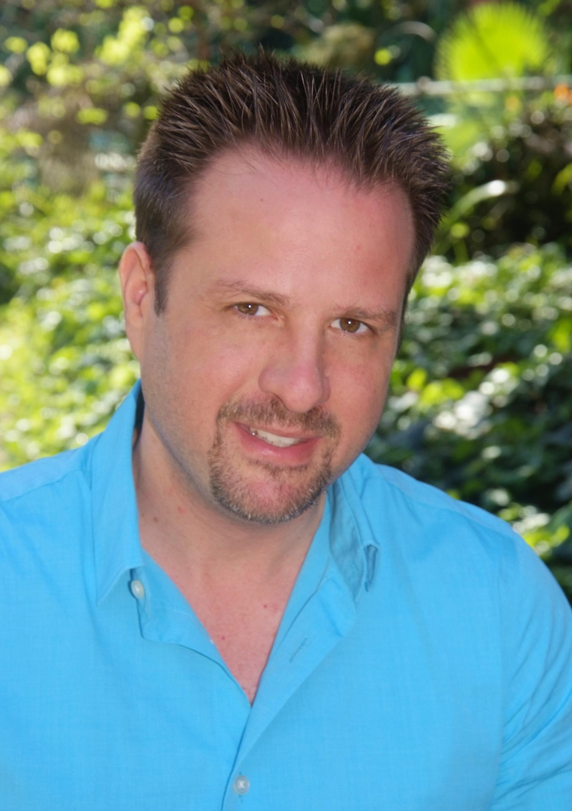 David M. Donnini