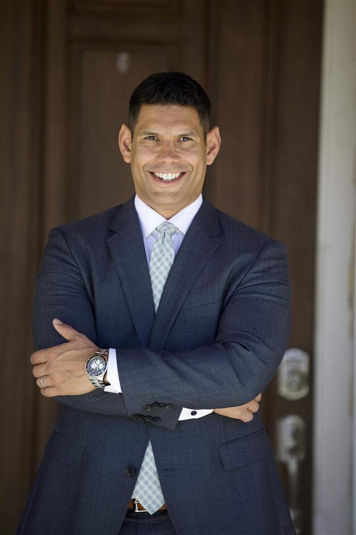Jose undefined Peralta