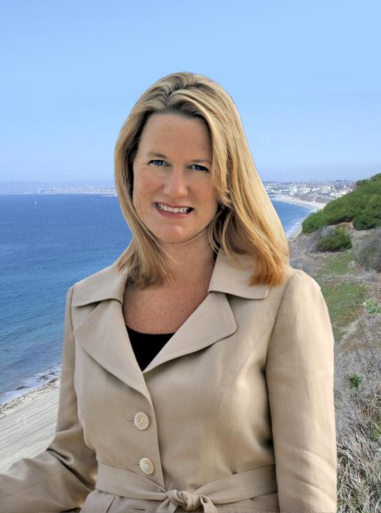Debbie Maxwell Allen