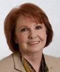 Barbara undefined Reeves