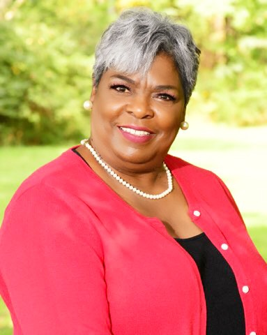 Martha undefined Thompson