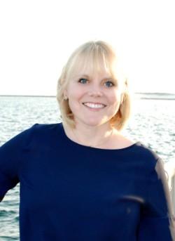 Shelley D Arant