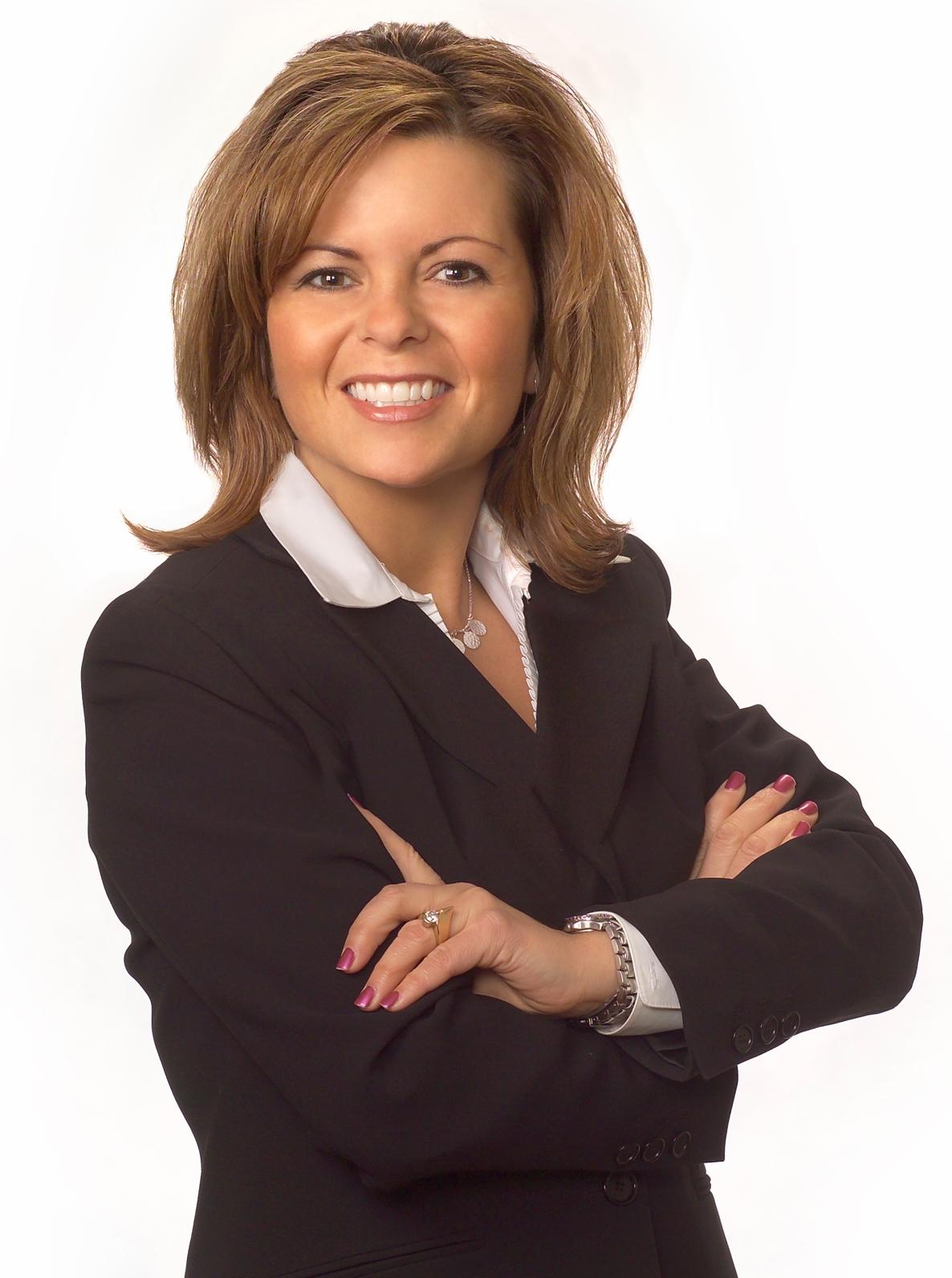Julie M. Becker-Zabavski