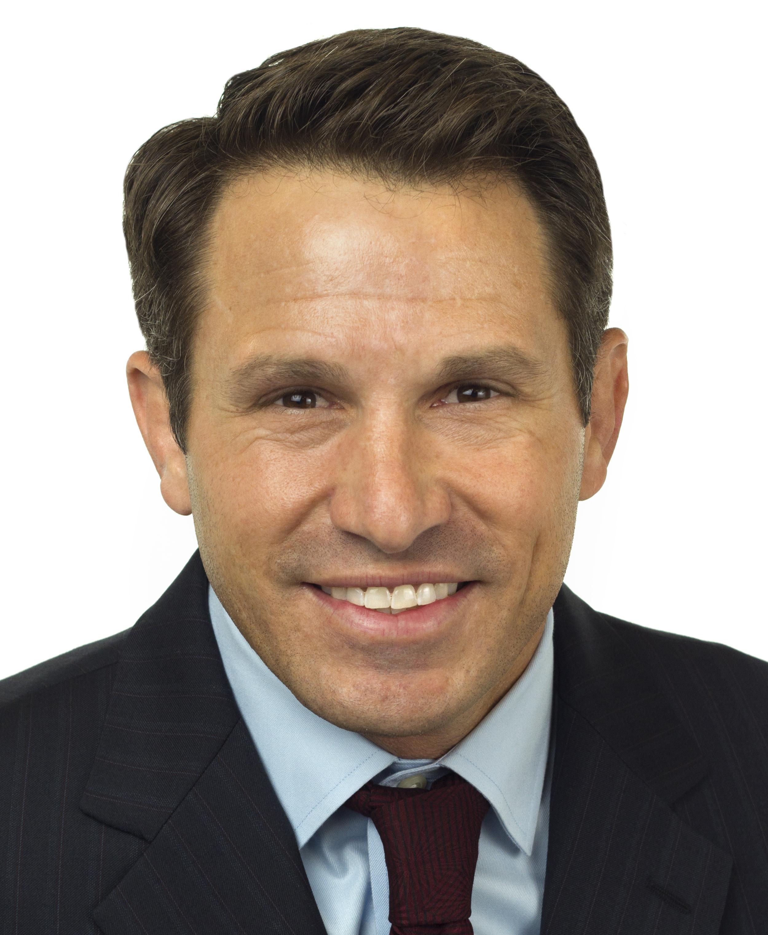 Jeffrey L. Nowlin